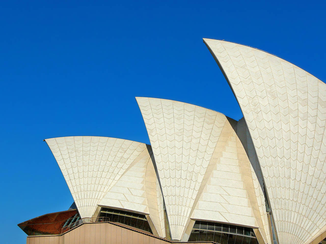 Fotos Opera House | Sydney